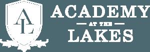 PNG-AcademyLogo-horizontal-white